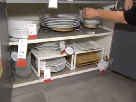 how do i organize my kitchen organize your kitchen 8433