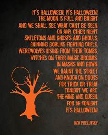 Scary Poems About Halloween by Halloween Poem Pokemon Go Search For Tips Tricks