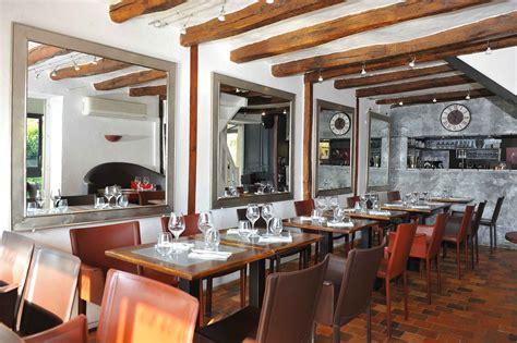 auberge du ch 226 teau 224 clisson restaurant en loire