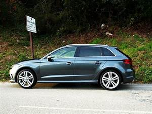 Audi Monaco : 201 best images about audi design on pinterest audi a3 audi rs4 and audi allroad ~ Gottalentnigeria.com Avis de Voitures