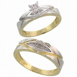 wedding rings how much for a wedding ring diamond With how much is the average wedding ring