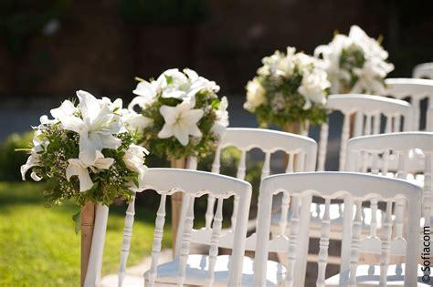 comment bien organiser sa c 233 r 233 monie de mariage la 239 que blogueuse mode lifestyle