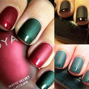 New Nail Color For 2013 | hairstylegalleries.com