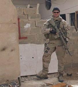 America's deadliest sniper killed 255 Iraqi 'savages' to ...