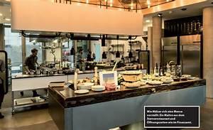 Restaurant Nio Hamburg : neuer gastro trend in hamburg luxus kantine 5 sterne mensa savoir vivre ~ Eleganceandgraceweddings.com Haus und Dekorationen