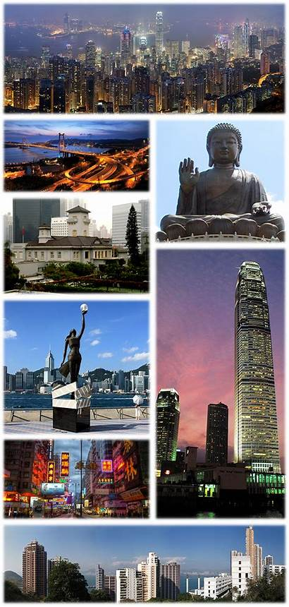 Kong Hong Collage Winner Wiki Monuments Wikipedia