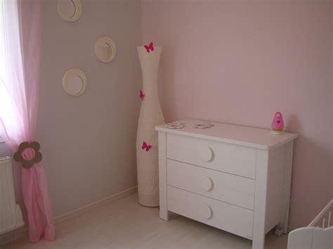 beautiful chambre bebe vieux gris contemporary matkin info matkin info