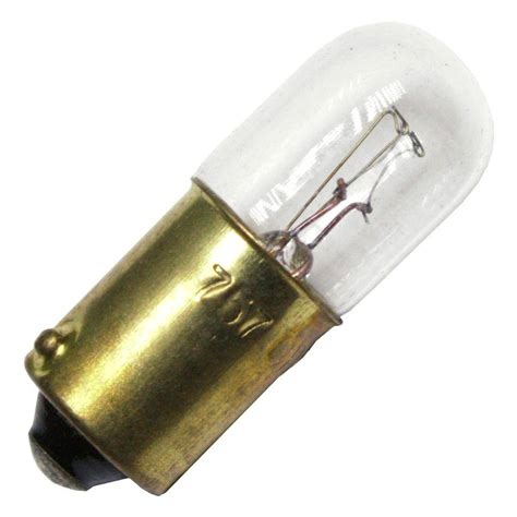 automotive light bulbs sylvania 35781 757 miniature automotive light bulb