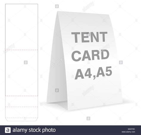 letter size tent card template a4 calendar stock photos a4 calendar stock images alamy