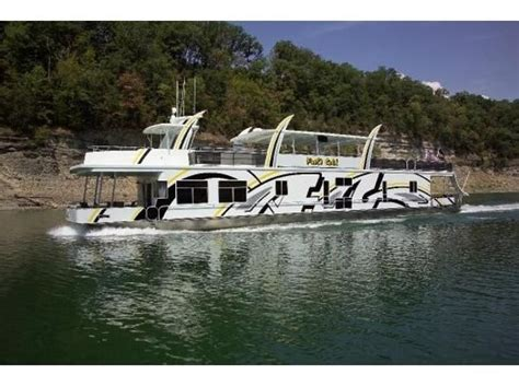 Boats For Sale In Lake Cumberland Ky by New And Used Boats For Sale On Boattrader Boattrader