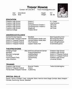 child modeling headshot male models picture With headshot resume printing
