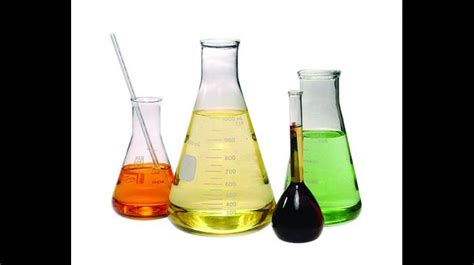bureau of product standards bureau of indian standards has no info on chemical used in