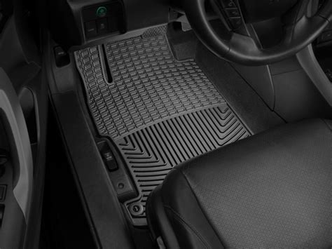 Honda Accord Floor Mats 2016 by Weathertech All Weather Floor Mats For Honda Accord Sedan