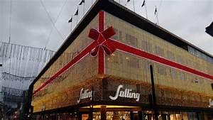 Kaufhaus In Moskau 3 Buchstaben : skurriles aus aarhus vakantio ~ A.2002-acura-tl-radio.info Haus und Dekorationen