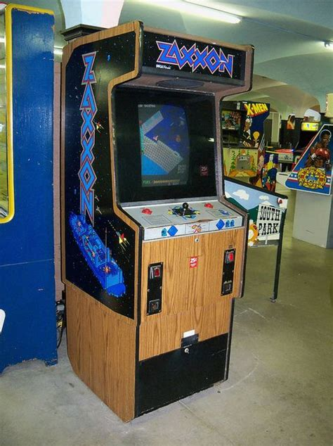 17 Best Images About 80s On Pinterest Arcade Machine