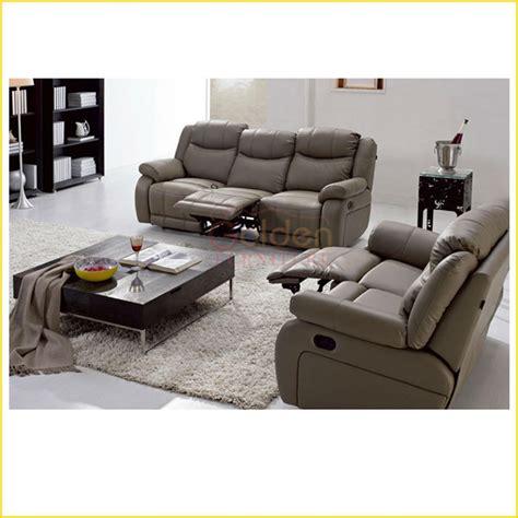 canapé natuzzi prix canape cuir natuzzi 28 images fauteuil 233 lectrique