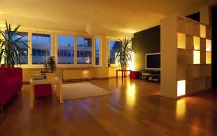 beleuchtungsideen wohnzimmer neue beleuchtungsideen für ihr wohnzimmer freshouse