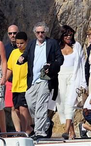 Celebrities With Mixed Race Children | strange true facts ...