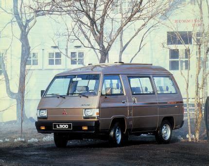 Mitsubishi L300 Backgrounds by 1983 Mitsubishi L300 Mitsubishi Mitsubishi Colt
