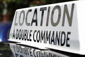 Location Voiture à Double Commande : location voiture double commande alfortville permis up ~ Medecine-chirurgie-esthetiques.com Avis de Voitures
