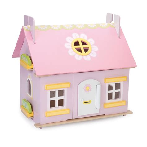 dolls house kitchen furniture le cottage doll 39 s house in stock 66 99