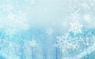 christmas snow wallpapers wallpaper cave