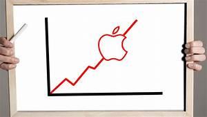 In progress: Apple's Q1 2014 earnings call liveblog | Ars ...