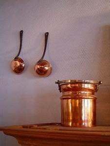 Nettoyer Du Cuivre : les 13 meilleures images du tableau nettoyer du cuivre sur ~ Melissatoandfro.com Idées de Décoration