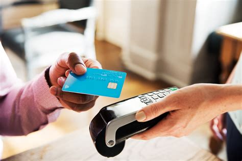 I pay off the entire balance before due date and hence get to avail the full benefits of the. What Is a Contactless Credit Card and How to Get One