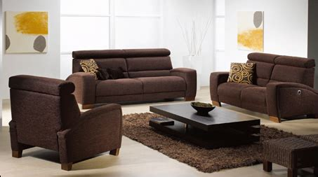 modeles de canapes salon salon canapé d 39 angle fauteuil canapé cuir canapé