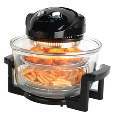 kitchen hero   fat fryer  multi cooker walmartcom