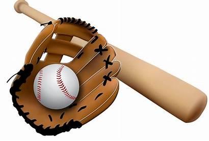 Baseball Glove Gloves Equipment Clipart Sports Bra