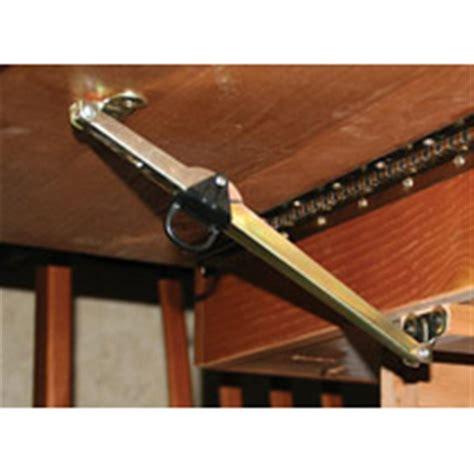 cabinet adjustable shelf hardware jr products adjustable shelf brackets 6 quot 194459 rv