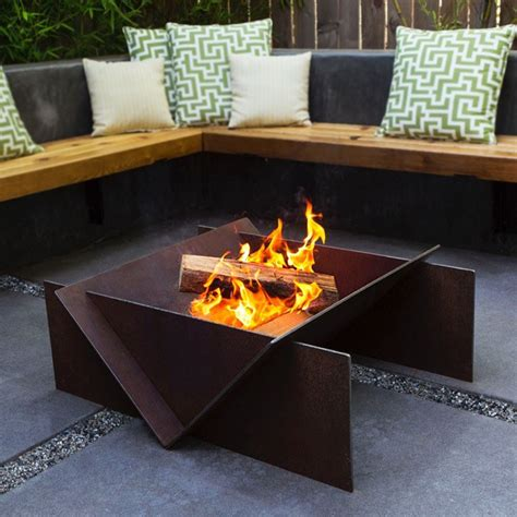 fire pit table sale best of tabletop gas fire pit gas fire pit table for sale