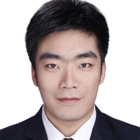 xinyu chen phd harvard university ma harvard