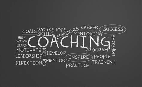 Life Coach Vs Health Coach