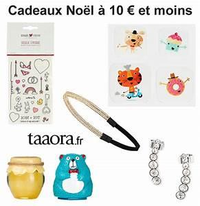 Idée Cadeau Moins De 5 Euros : cadeau moins de 10 euros cadeau noel moins de 10 euros id ~ Melissatoandfro.com Idées de Décoration