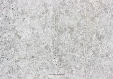 concrete vector texture   vector art stock