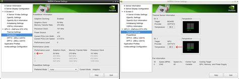 coolbits nvidia download drivers