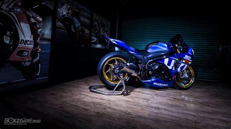 Honda Pcx 4k Wallpapers by Gsxr 1000 Bd Speed Racing รถแต ง