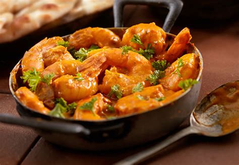 kashmir indian cuisine about us curry inn indian takeaway horley rh6