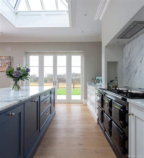 georgian interior design kitchen kitchens newcastle