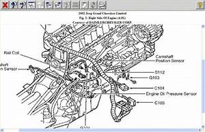 Jeep Grand Cherokee 36 2014 Auto Images And Specification