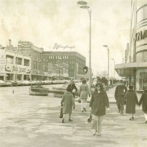 17 best images about lansing and ingham county history on