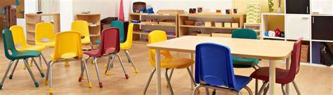 preschool program educational center corona ca 808 | 12426296