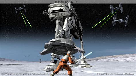 Hd Star Wars Wallpapers 1080p