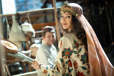 1000 Images About Uzbekistan Узбекистан Art On Pinterest Persian Carpets And Hunters
