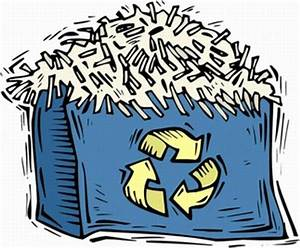 hey everettclean this saturday recycle electronics and With document shredding everett wa