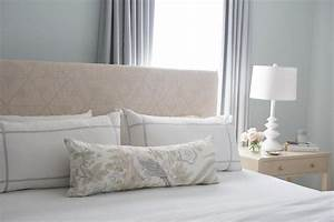 Light, Taupe, Curtains, -, Traditional, -, Bedroom