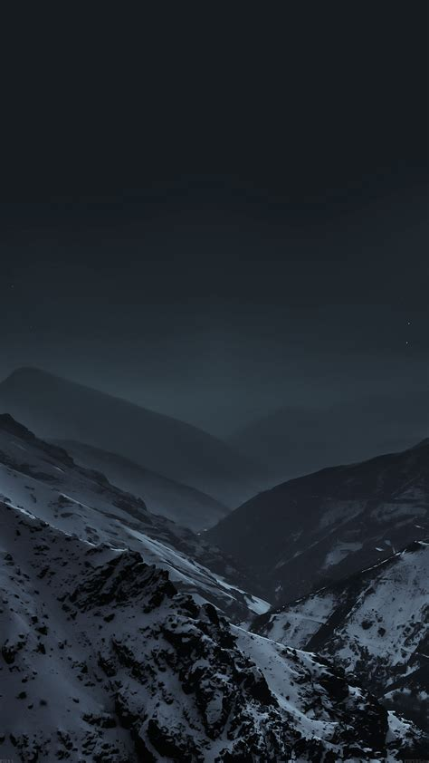 Wallpaper Weekends The Mountains For Iphone 6 Mactrast